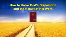 The Church of Almighty God, Almighty God, Eastern Lightning, Jesus, Church